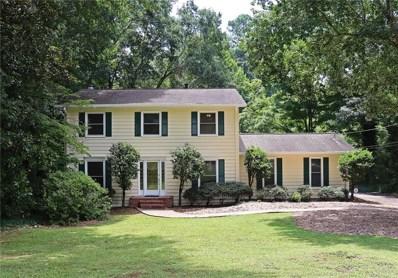 3782 Cherokee Place SE, Marietta, GA 30067 - MLS#: 6045004