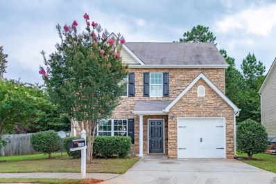 11504 Alicias Courts, Hampton, GA 30228 - MLS#: 6045032