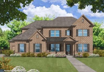 890 Wescott Ave, Suwanee, GA 30024 - MLS#: 6045053
