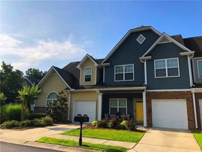 203 Madison Ave, Acworth, GA 30102 - MLS#: 6045065