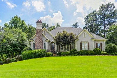 1513 Greensboro Way, Grayson, GA 30017 - MLS#: 6045095