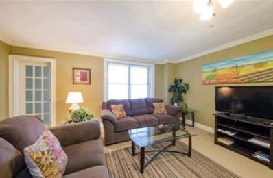 300 W Peachtree St UNIT 19H, Atlanta, GA 30308 - MLS#: 6045097