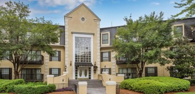 4112 Pine Heights Dr NE UNIT 4112, Atlanta, GA 30324 - MLS#: 6045142