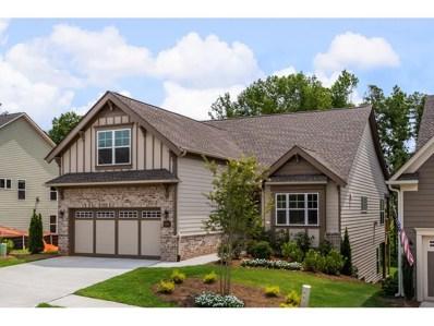 3945 Sweet Magnolia Dr, Gainesville, GA 30504 - MLS#: 6045165