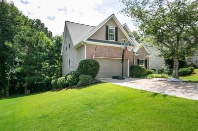 7211 Meadow Gate Way, Woodstock, GA 30189 - MLS#: 6045177