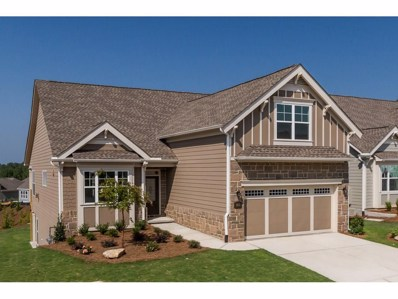 3830 English Oak Dr, Gainesville, GA 30504 - MLS#: 6045181