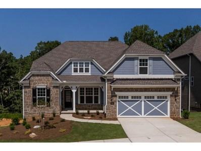 3758 Cresswind Parkway, Gainesville, GA 30504 - MLS#: 6045209