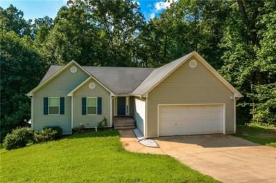8825 Covestone Dr, Gainesville, GA 30506 - MLS#: 6045221