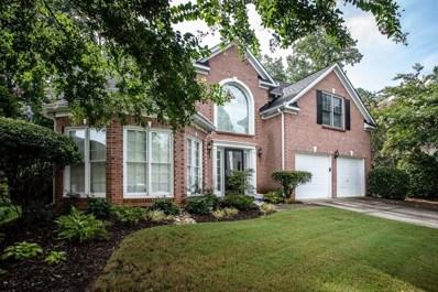 3313 Hidden Trail Rd, Smyrna, GA 30082 - MLS#: 6045227