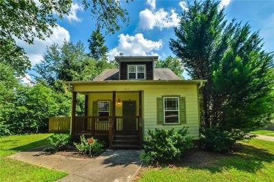 2819 Joyce Ave, Decatur, GA 30032 - MLS#: 6045236