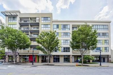 563 Memorial Dr SE UNIT 403, Atlanta, GA 30312 - MLS#: 6045296