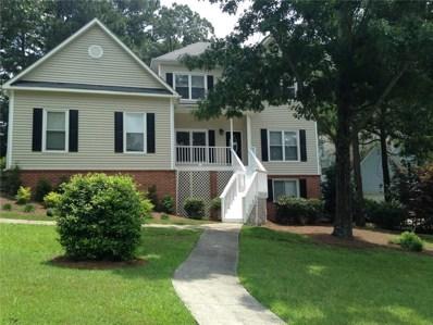 1265 Cedar Brook Dr, Lawrenceville, GA 30043 - MLS#: 6045297