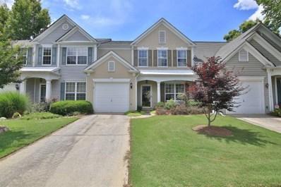 4404 Timbercreek Cir, Roswell, GA 30076 - MLS#: 6045359