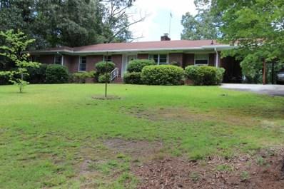 608 Butterworth Rd, Canton, GA 30114 - MLS#: 6045365