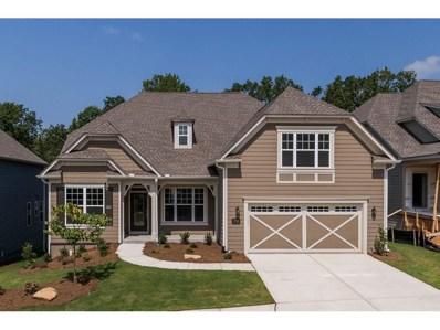 3754 Cresswind Pkwy, Gainesville, GA 30504 - MLS#: 6045367