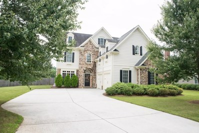 565 Lawton Bridge Rd SW, Smyrna, GA 30082 - MLS#: 6045438