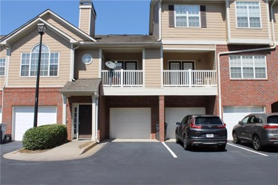 3500 Sweetwater Rd UNIT 711, Duluth, GA 30096 - MLS#: 6045486