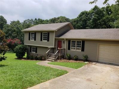 1827 Litchfield Rd, Snellville, GA 30078 - MLS#: 6045493