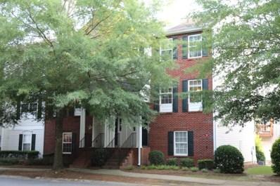 212 Village Square Dr, Woodstock, GA 30188 - MLS#: 6045526