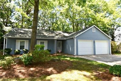 920 River Rock Dr, Woodstock, GA 30188 - MLS#: 6045537