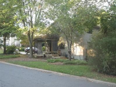 1243 Brookview Ln SE, Smyrna, GA 30080 - MLS#: 6045540