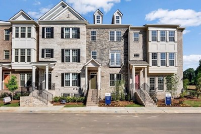 2161 Rock Creek Park, Decatur, GA 30033 - MLS#: 6045583