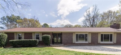 310 Crossville Cts, Roswell, GA 30076 - MLS#: 6045698