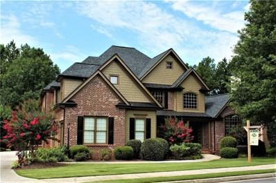 3710 Greenside Cts, Dacula, GA 30019 - MLS#: 6045704