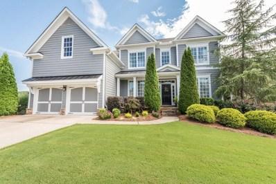 133 Johnston Farm Lane, Woodstock, GA 30188 - MLS#: 6045768