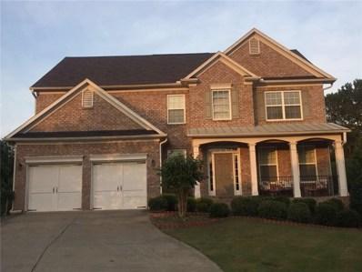 4810 Shiloh Springs Rd, Cumming, GA 30040 - MLS#: 6045769
