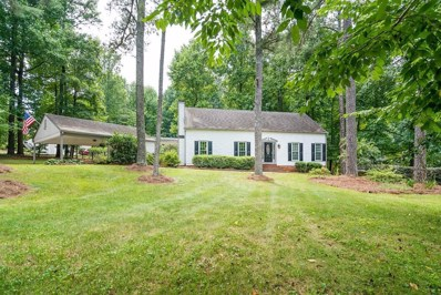 3330 Pebble Hill Dr, Marietta, GA 30062 - MLS#: 6045815