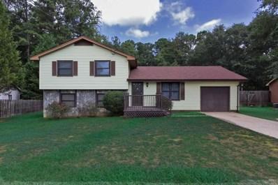 868 Cochise Trl SE, Conyers, GA 30094 - MLS#: 6045862
