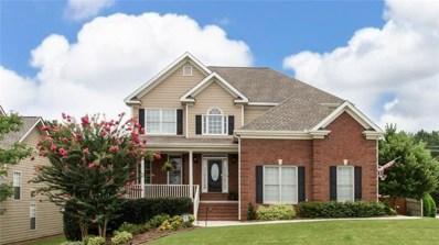 149 Blue Creek Ln, Loganville, GA 30052 - MLS#: 6045922