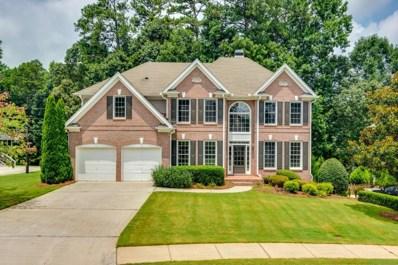 938 Sun Sparkle Court, Snellville, GA 30078 - MLS#: 6045929