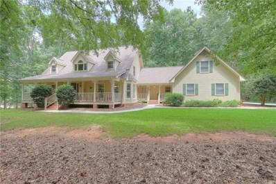 1635 Beagle Run, Monroe, GA 30656 - MLS#: 6045943