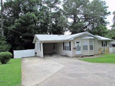 140 Hickory Ridge Rd, Canton, GA 30114 - MLS#: 6045952