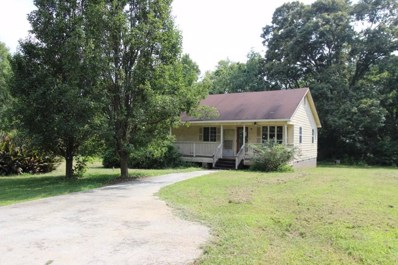 64 Banks St, Maysville, GA 30558 - MLS#: 6045975