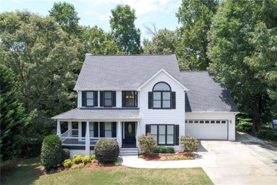 6220 Germantown Dr, Flowery Branch, GA 30542 - MLS#: 6046021