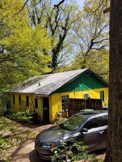 2417 Lakewood Ave SW, Atlanta, GA 30315 - #: 6046061
