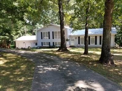 742 Kennesaw Due West Rd, Kennesaw, GA 30152 - #: 6046069