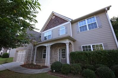 3858 Walnut Grove Way, Gainesville, GA 30506 - MLS#: 6046125