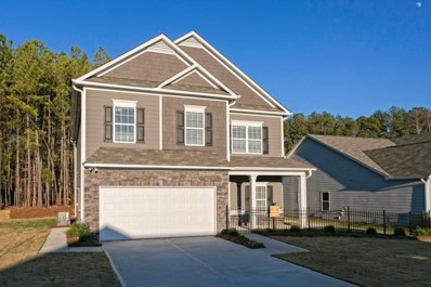 203 Persian Ivy Way, Dallas, GA 30132 - MLS#: 6046133