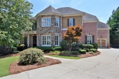 3300 Paige Heights Cts, Marietta, GA 30062 - MLS#: 6046203
