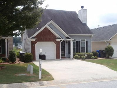 9524 Lakeview Rd, Union City, GA 30291 - MLS#: 6046243