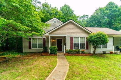 5136 Farm Place Dr, Woodstock, GA 30188 - MLS#: 6046250