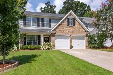 179 Diamond Ridge Ave, Canton, GA 30114 - MLS#: 6046255