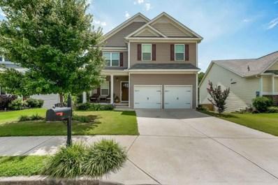 520 Gardenview Rd, Canton, GA 30114 - MLS#: 6046262