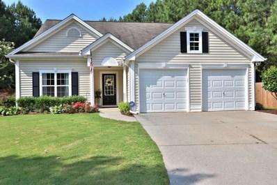3063 Heatherbrook Trce, Canton, GA 30114 - MLS#: 6046271