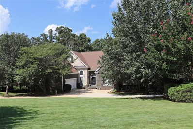 2724 Lone Star Cts, Snellville, GA 30039 - MLS#: 6046309