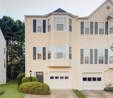 2089 Pinnacle Pointe Dr, Norcross, GA 30071 - MLS#: 6046319